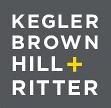 Kegler Brown Hill + Ritter