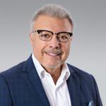 Luis M. Alcalde