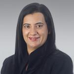 Vinita Mehra