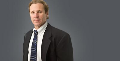Paul Hess