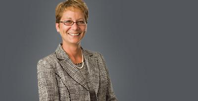 Michelle Kondas, CPA