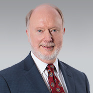 Larry J. McClatchey