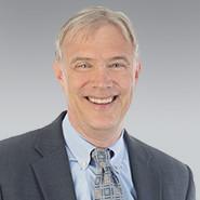 Robert G. Schuler