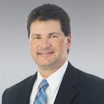 Todd M. Kegler