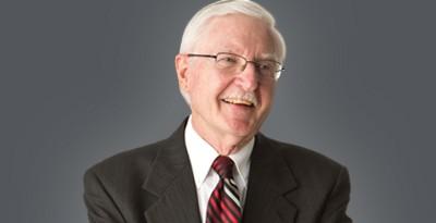 Richard C. Brahm