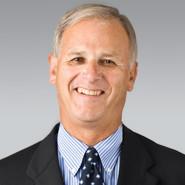 Chuck Kegler