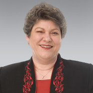 Phyllis Frashier