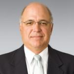 Michael E. Zatezalo