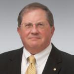 Allen L. Handlan
