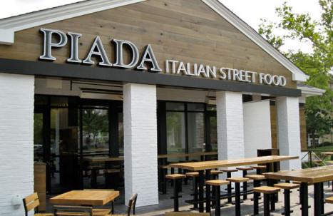 Fast Food Restaurants In Columbus Indiana