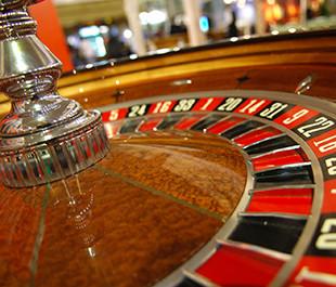 Ohio charity poker laws casino room no deposit bonus 2015