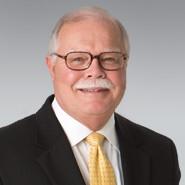 Ted M. McKinniss