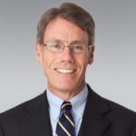 Jonathan E. Coughlan