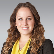 Rachel Friedman Gold