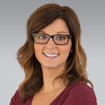 Jenna Eldridge