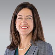 Angela M. Lanctot