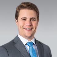 Cody E. Myers