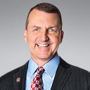 Adam C. Miller
